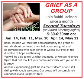Grief Support Jan 2020-1 copy
